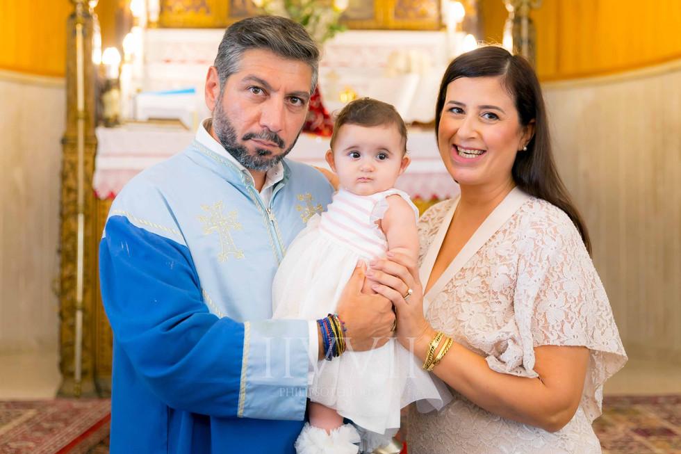 EVAS BAPTISM-11.jpg