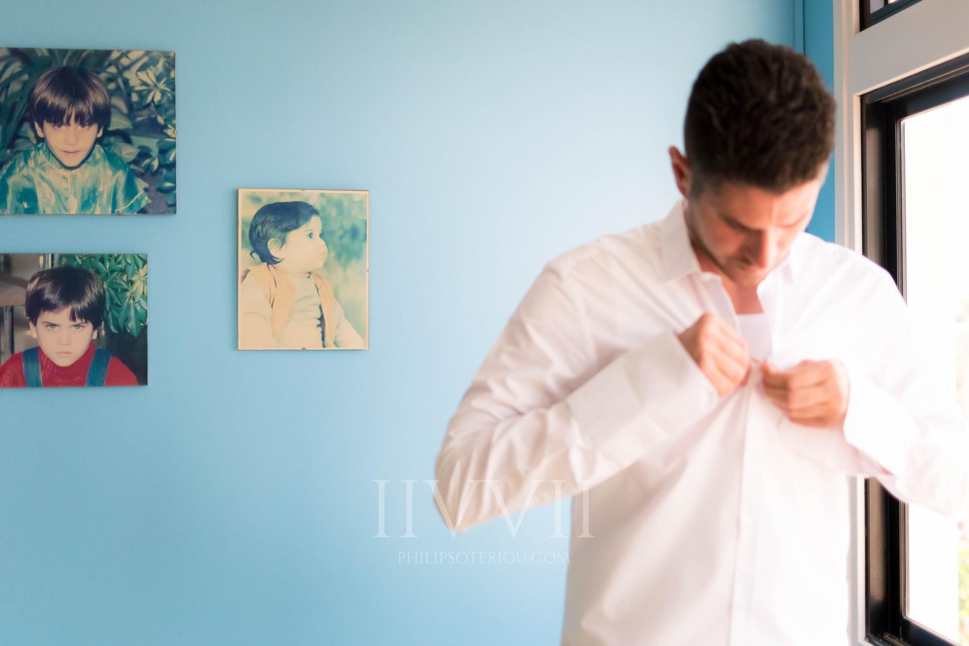 Sotos and Eleni Wedding-18.jpg