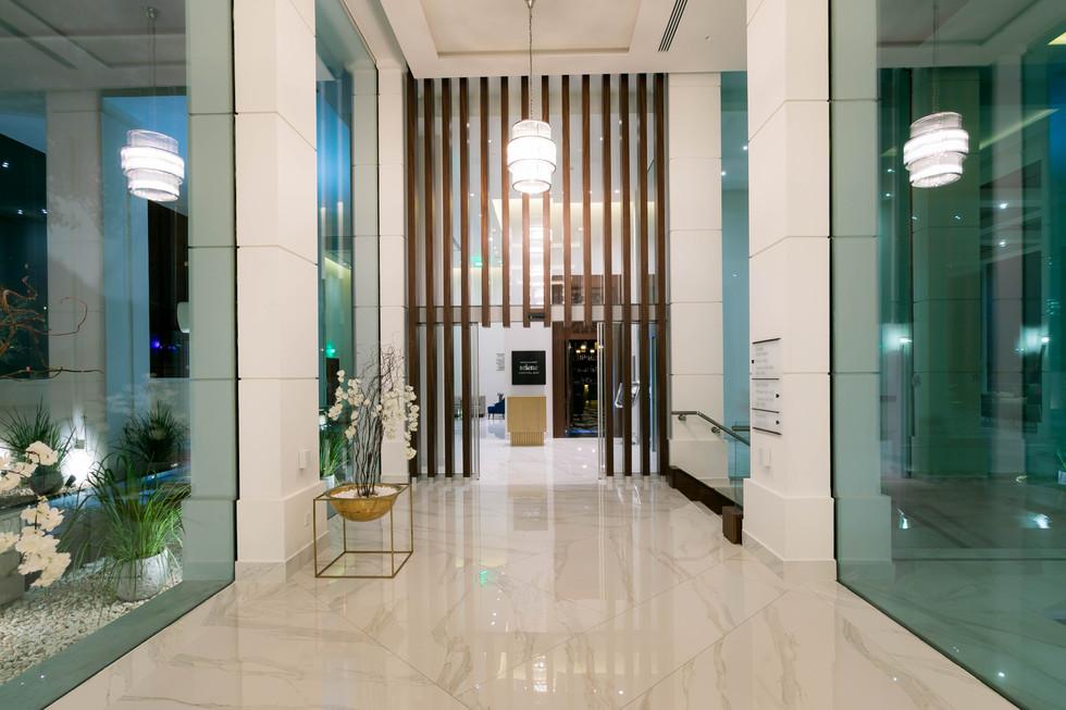 AMAVI HOTEL-37.jpg