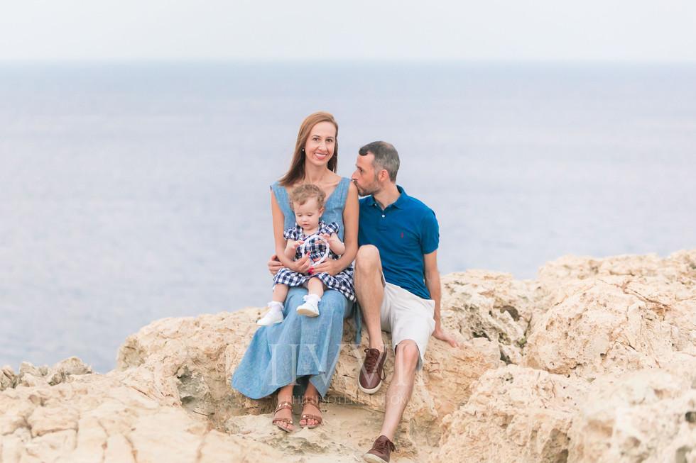 Karolina Family Photoshooting-17.jpg