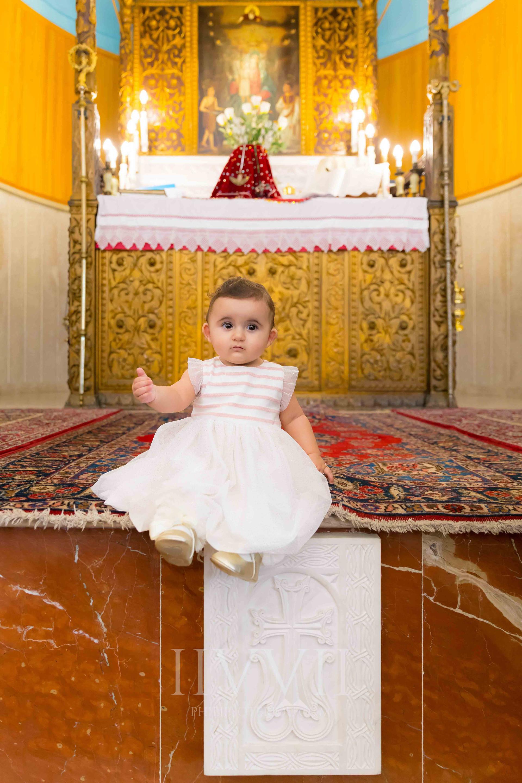 EVAS BAPTISM-9.jpg