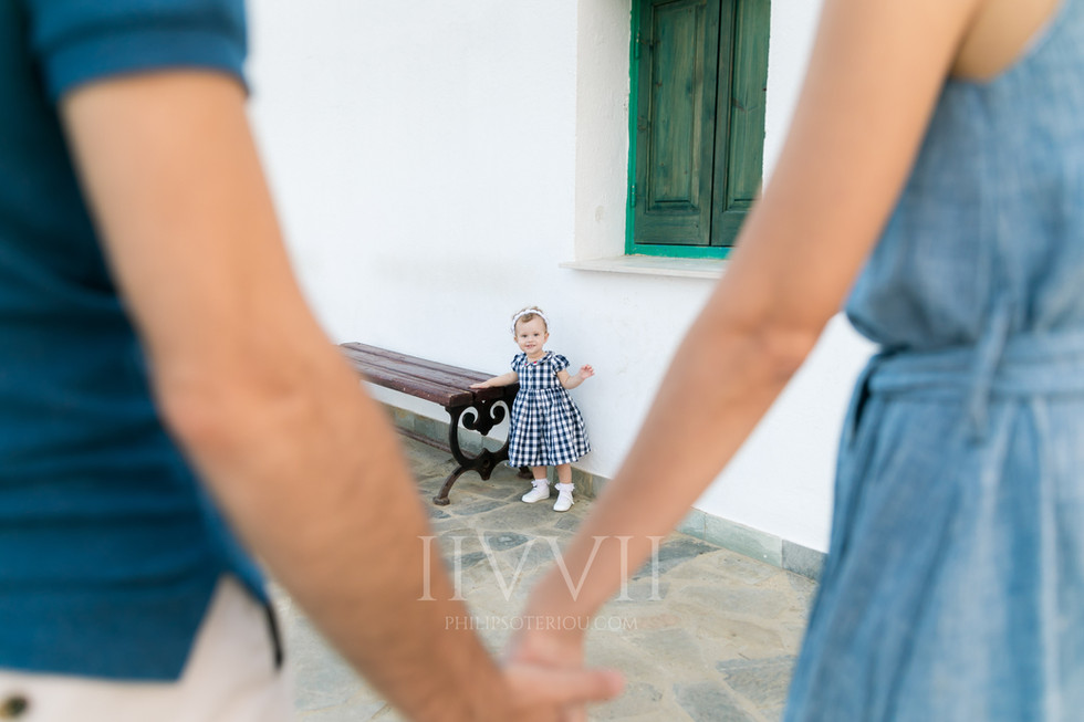 Karolina Family Photoshooting-4.jpg