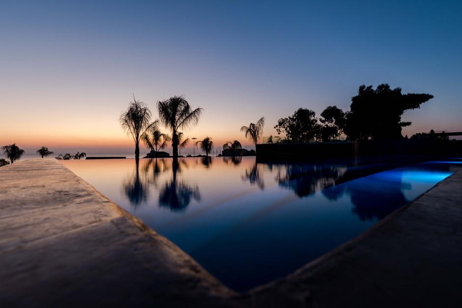 Cavo Zoe Seaside Hotel-31.jpg