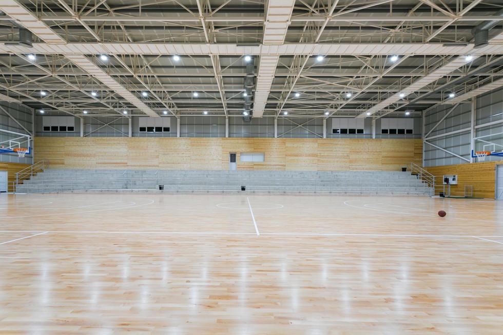 PARALIMNI BASKKETBALL STADIUM-2.jpg