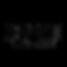 VECTOR-LOGO-transparent.png
