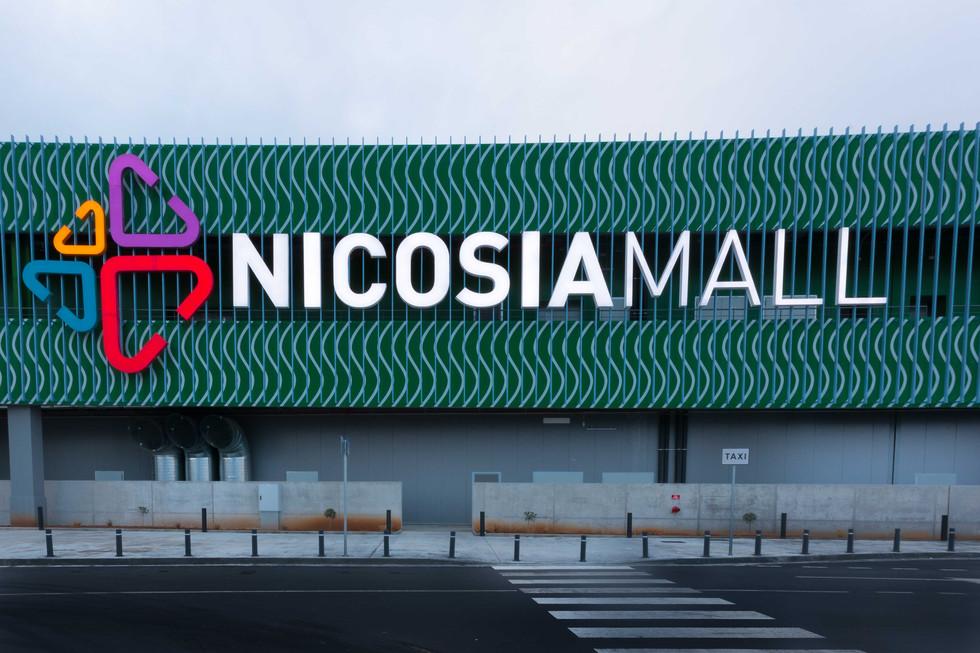 NICOSIA MALL-24.jpg