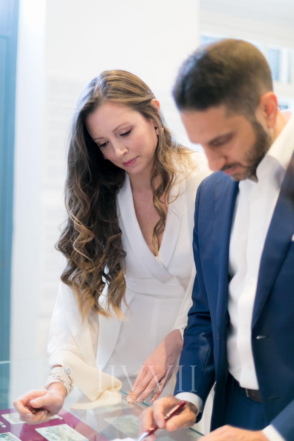 Lena and Nizar Wedding-1.jpg