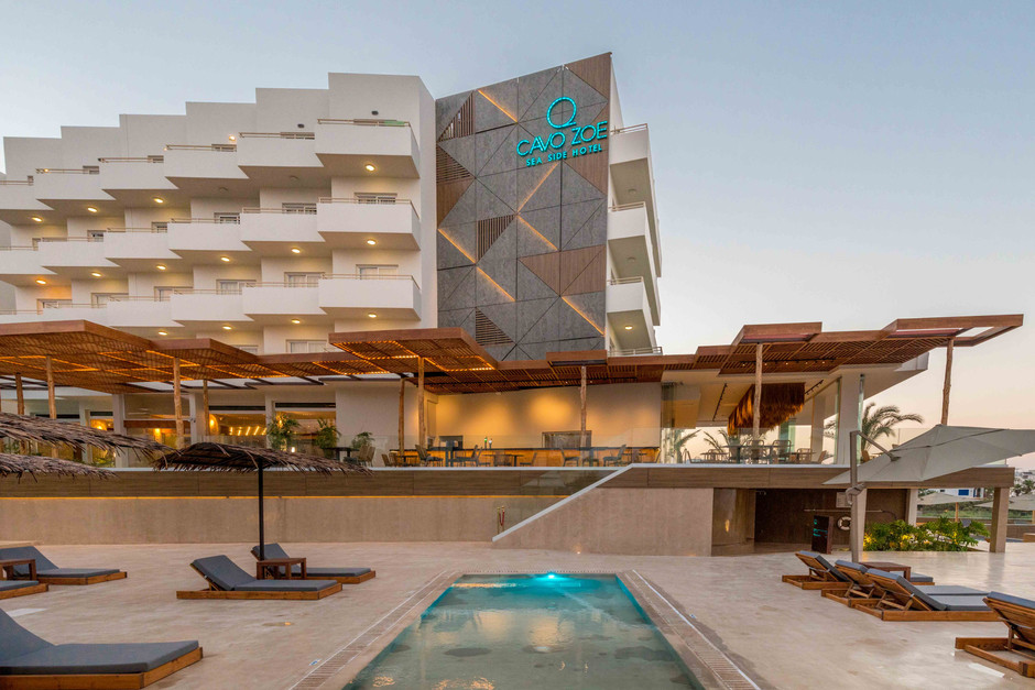 Cavo Zoe Seaside Hotel-3.jpg