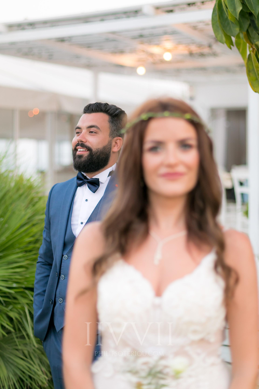 Alain and Cynthia Wedding-42.jpg