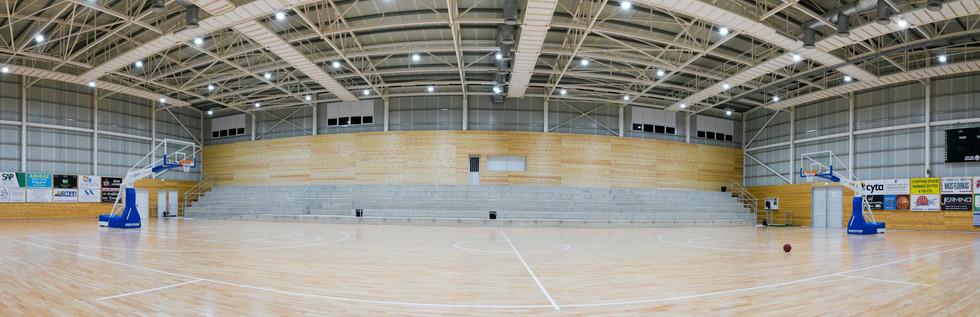 PARALIMNI BASKKETBALL STADIUM-3.jpg