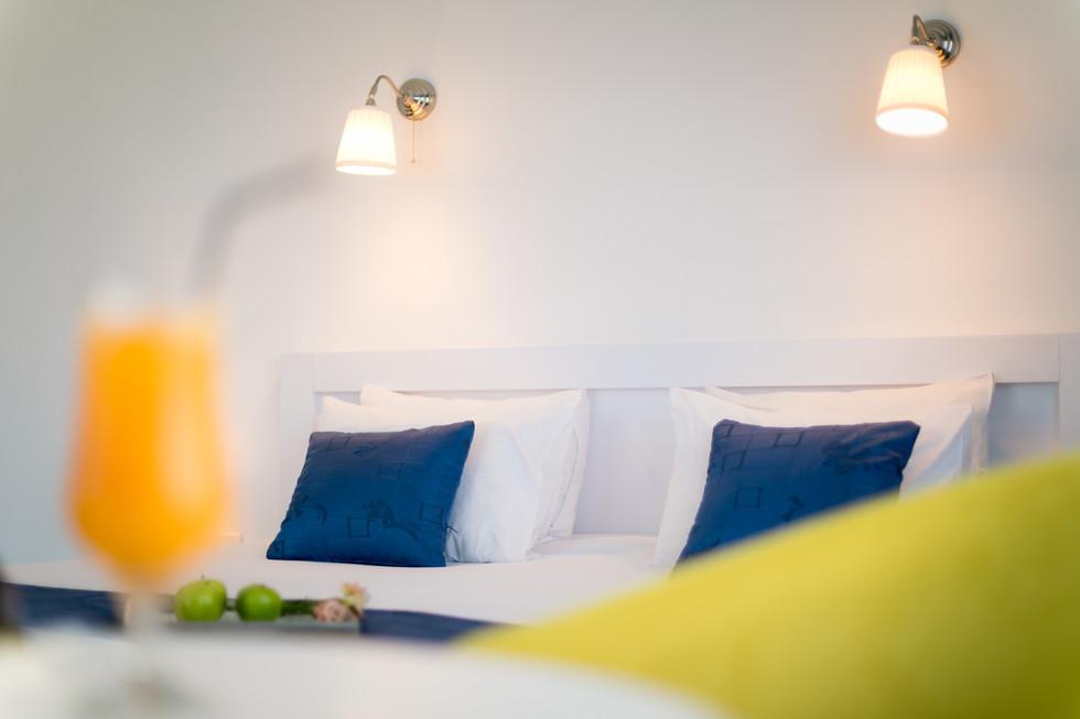 MIKES KANARIUM HOTEL-7.jpg