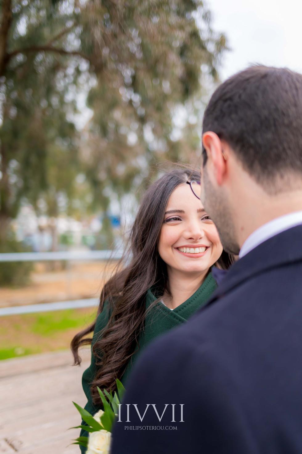 ALAIN AND SARAH-23.jpg