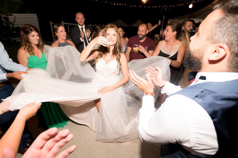 Alain and Cynthia Wedding-50.jpg