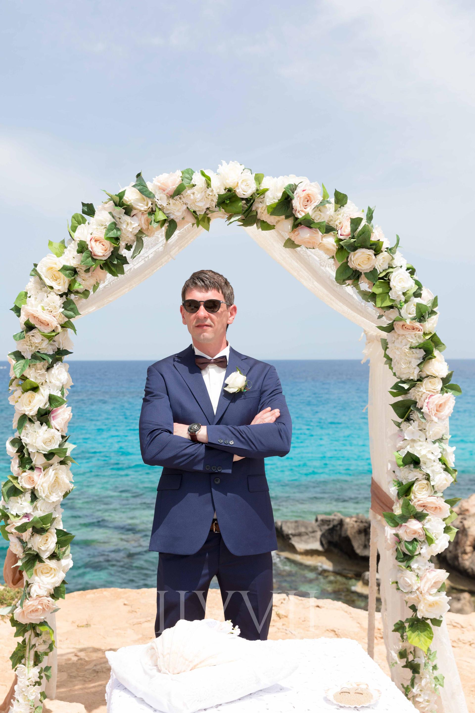 Gintare and Albertui Wedding-3.jpg