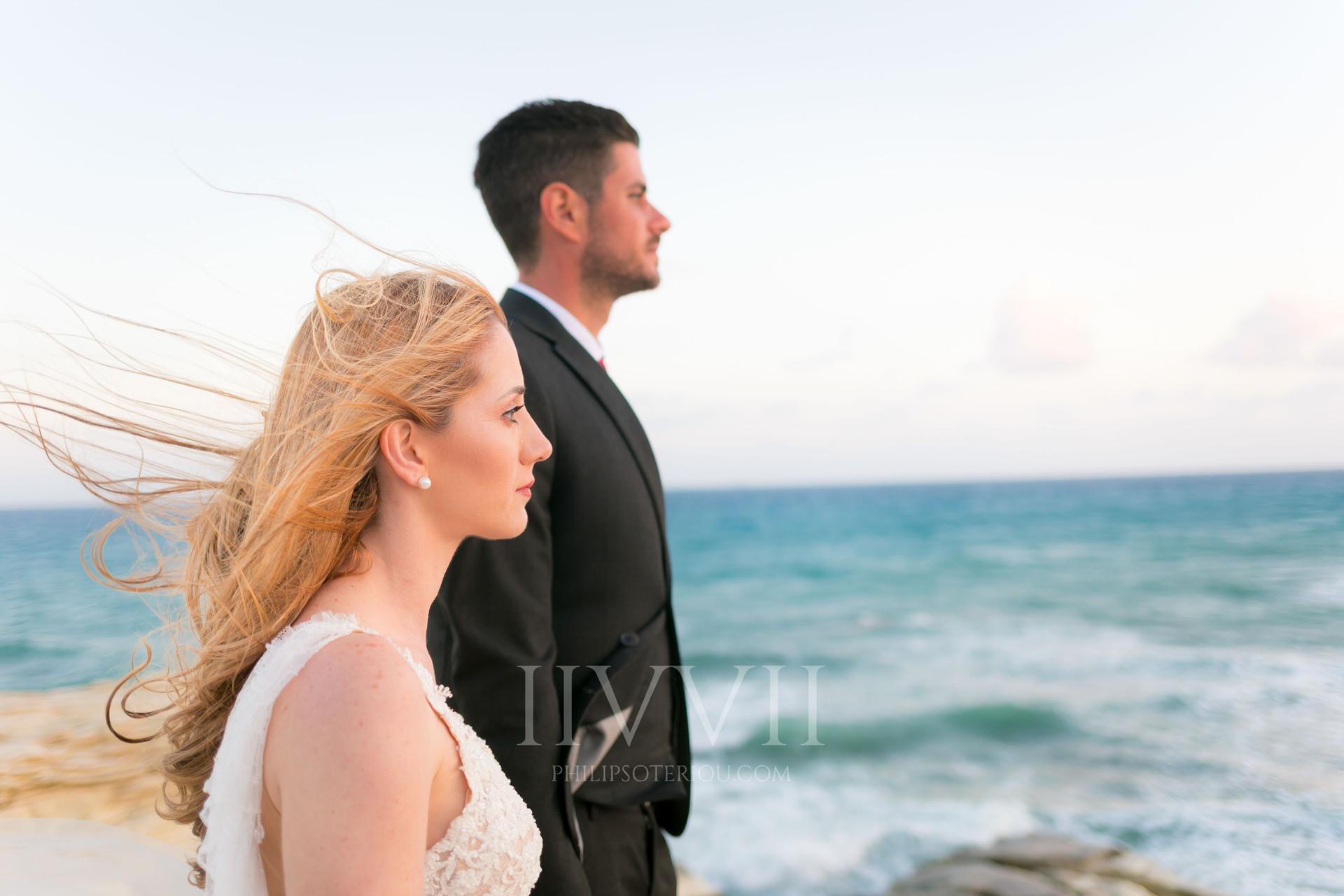 Sotos and Eleni Wedding-11.jpg