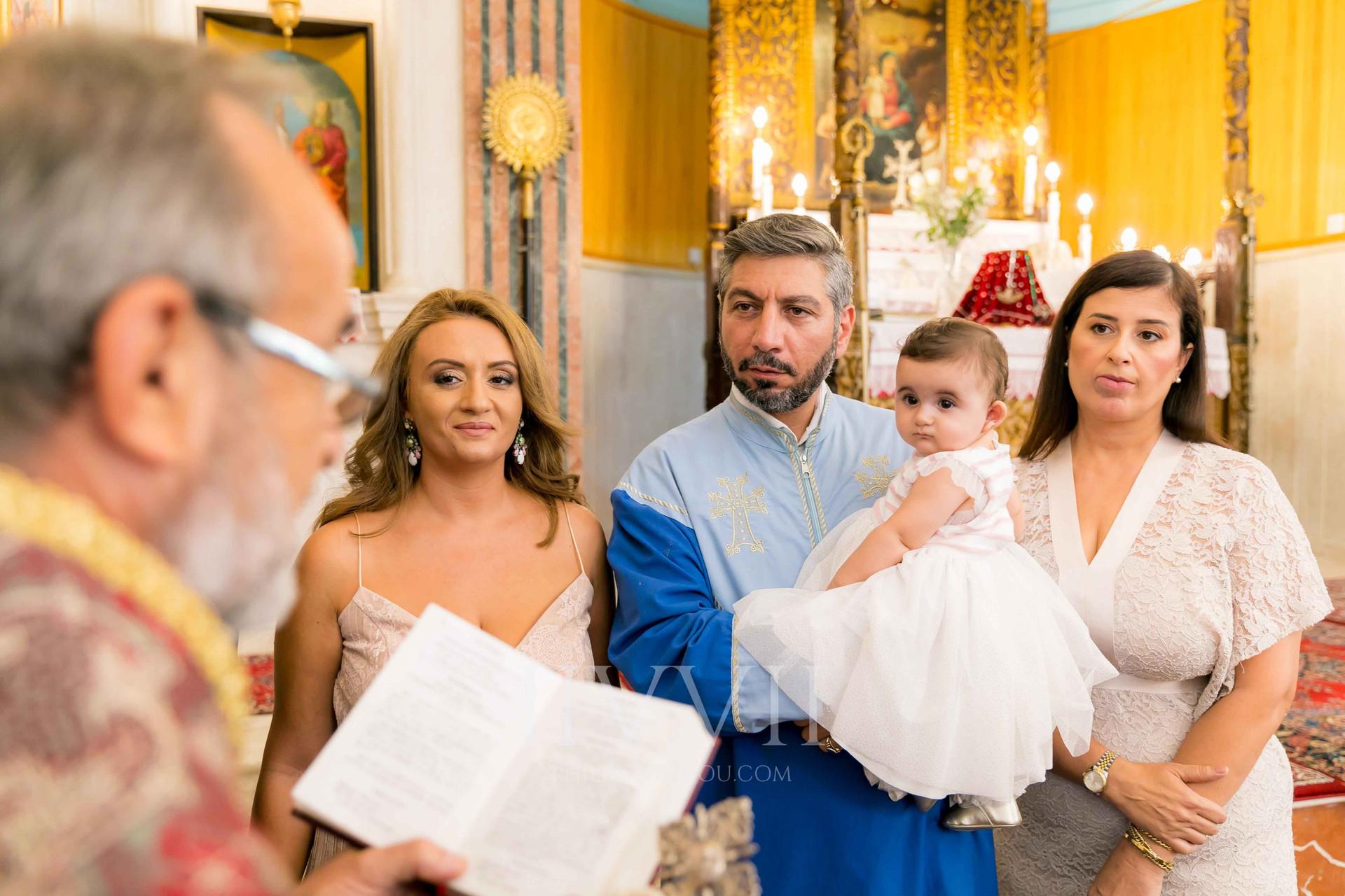 EVAS BAPTISM-17.jpg