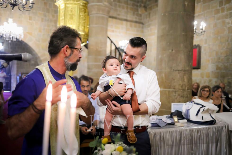 AGGELOS BAPTISM-19.jpg