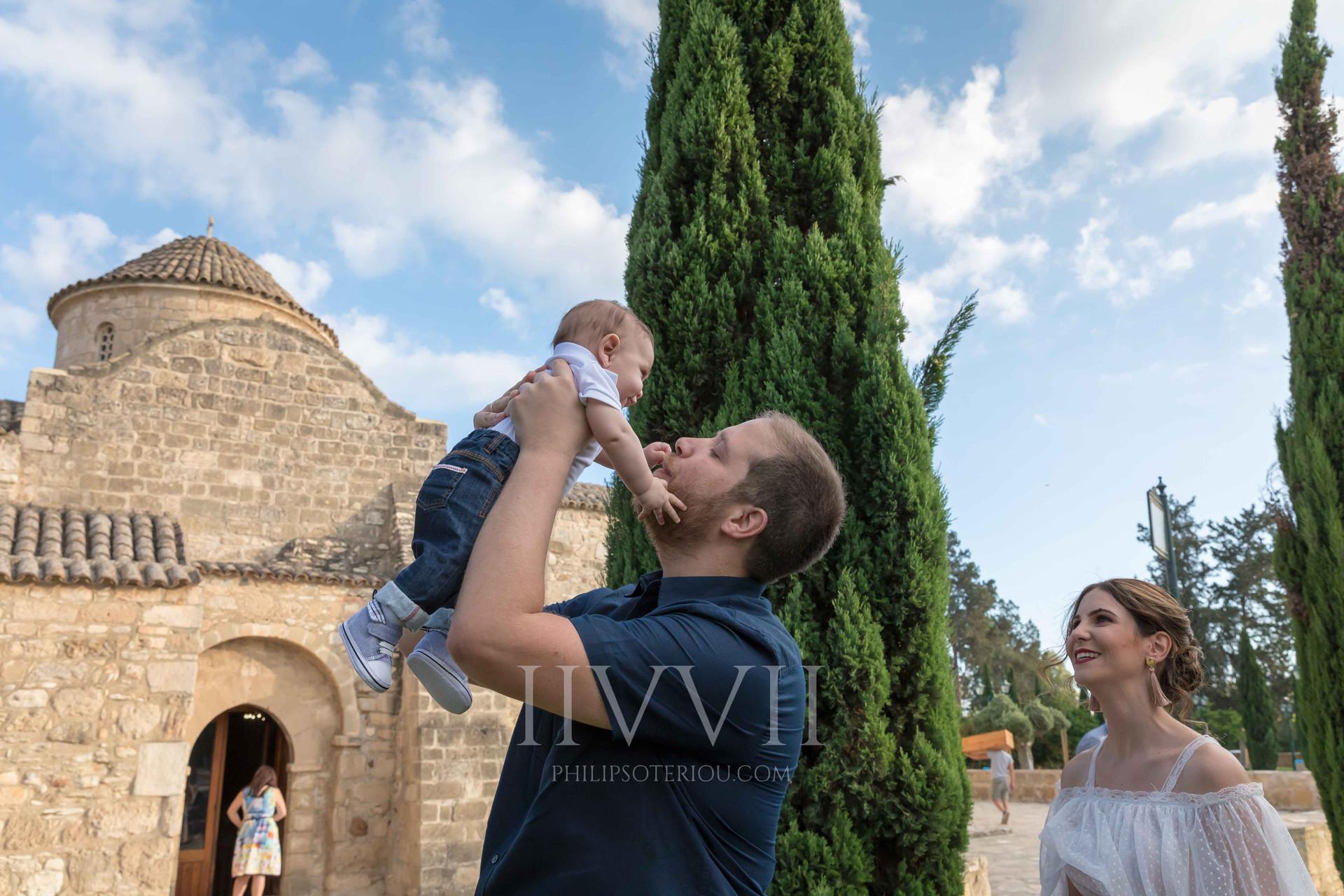 LOIZOS BAPTISM-12.jpg