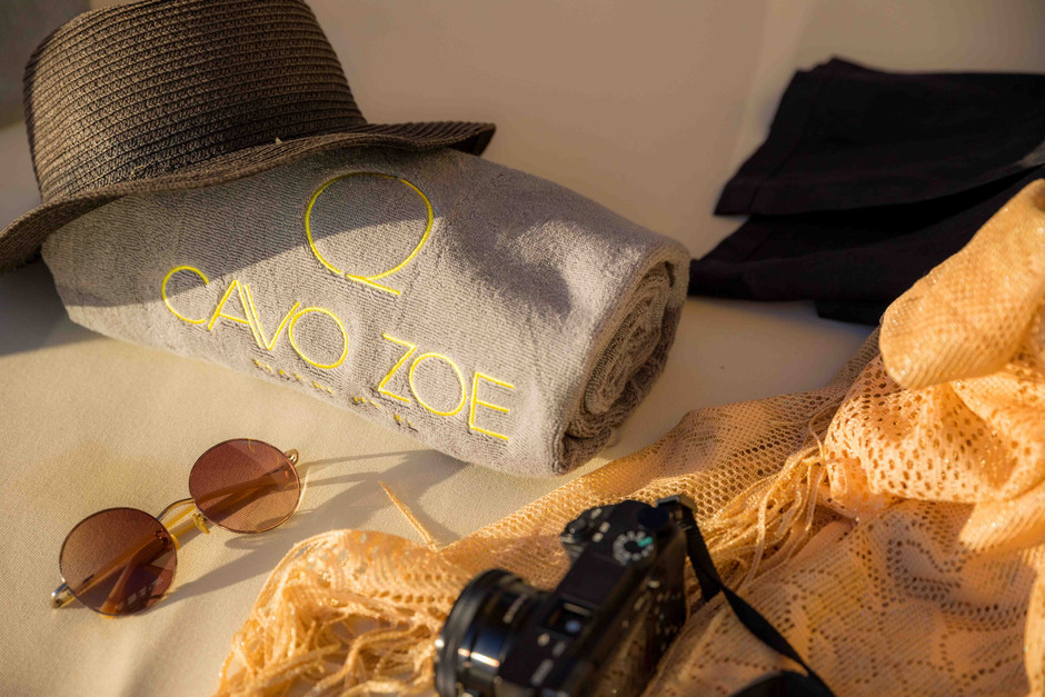 Cavo Zoe Seaside Hotel-43.jpg