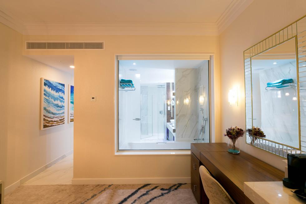 AMAVI HOTEL-3.jpg