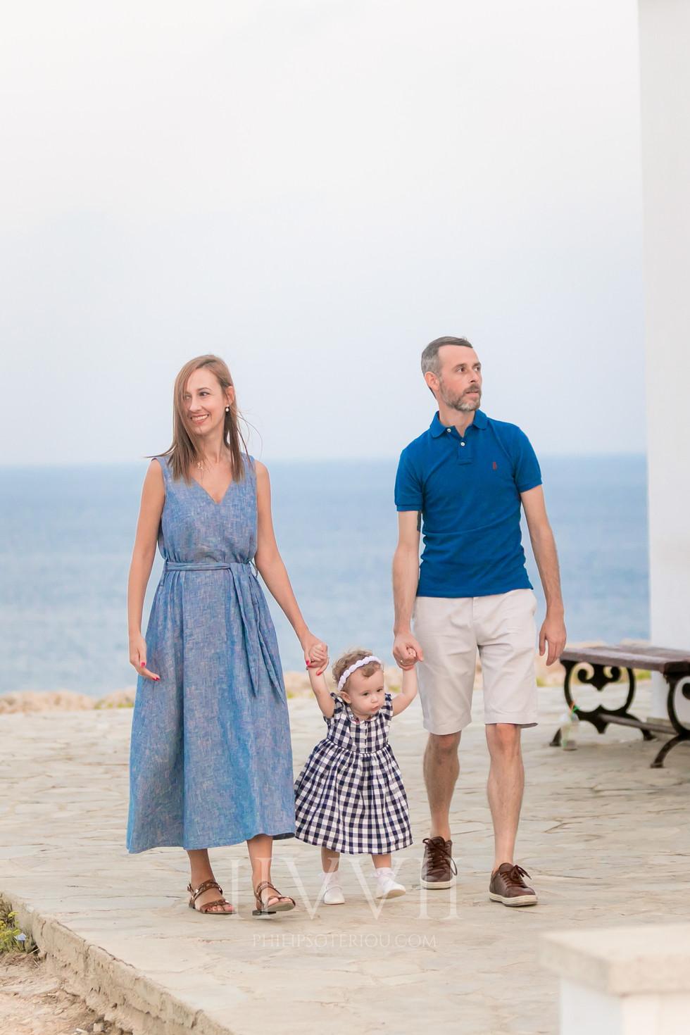 Karolina Family Photoshooting-13.jpg
