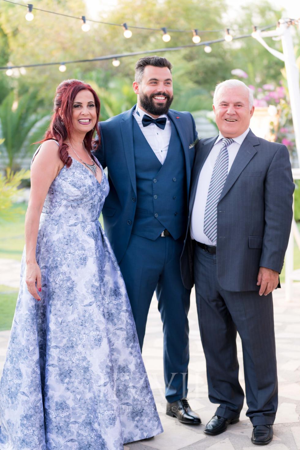 Alain and Cynthia Wedding-30.jpg