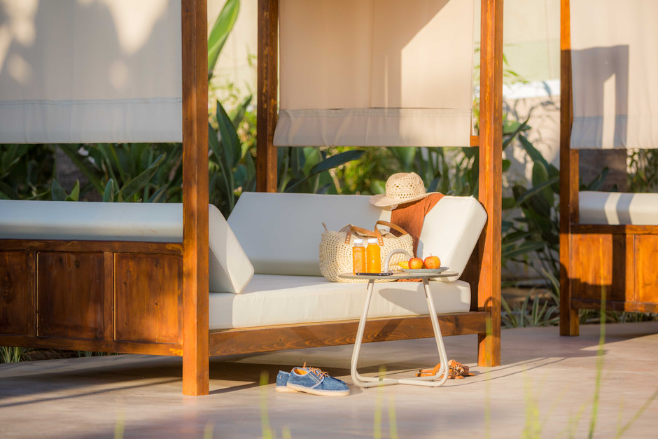 Cavo Zoe Seaside Hotel-47.jpg
