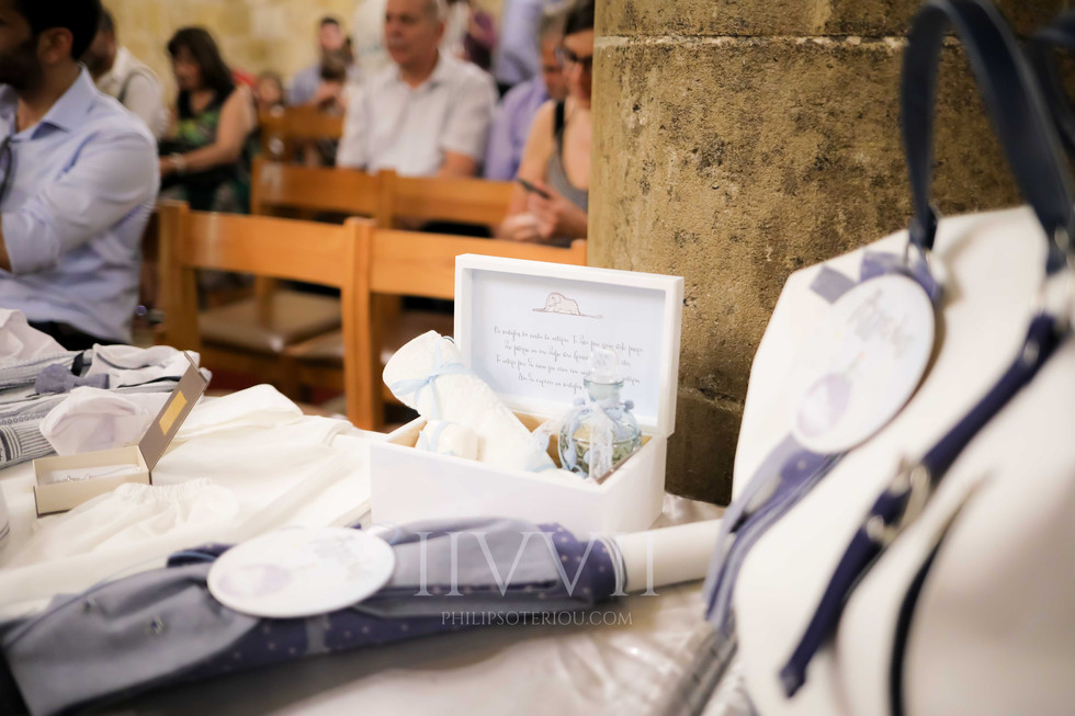 AGGELOS BAPTISM-12.jpg