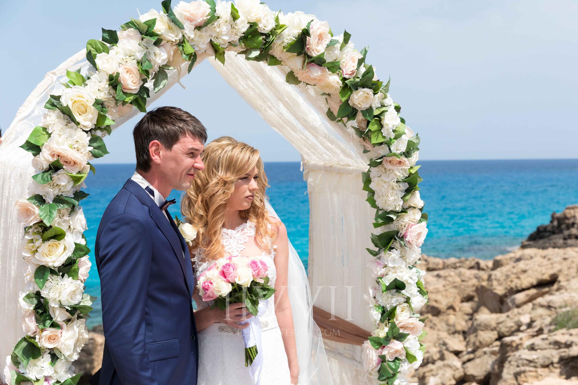 Gintare and Albertui Wedding-10.jpg