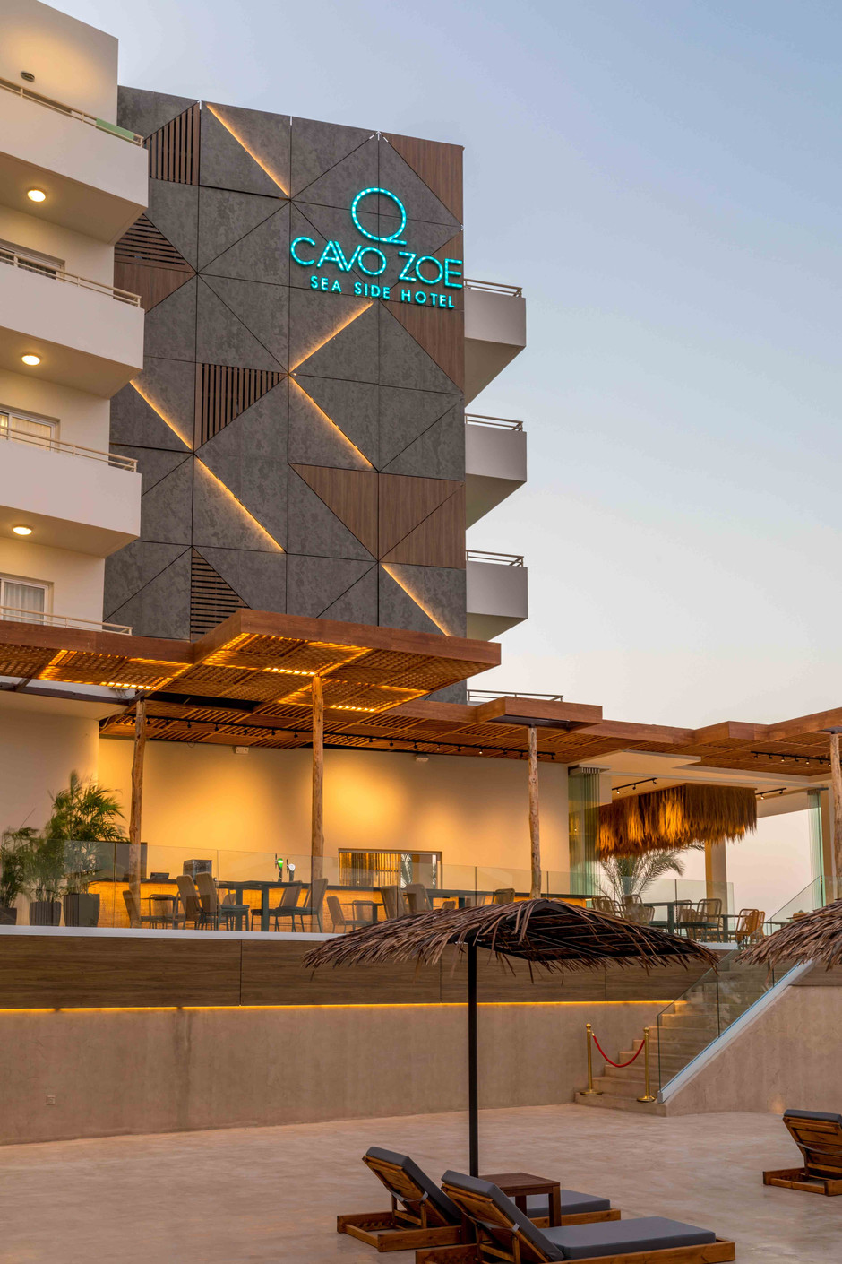 Cavo Zoe Seaside Hotel-4.jpg