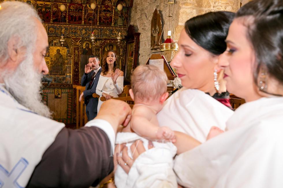 KORINAS BAPTISM-28.jpg