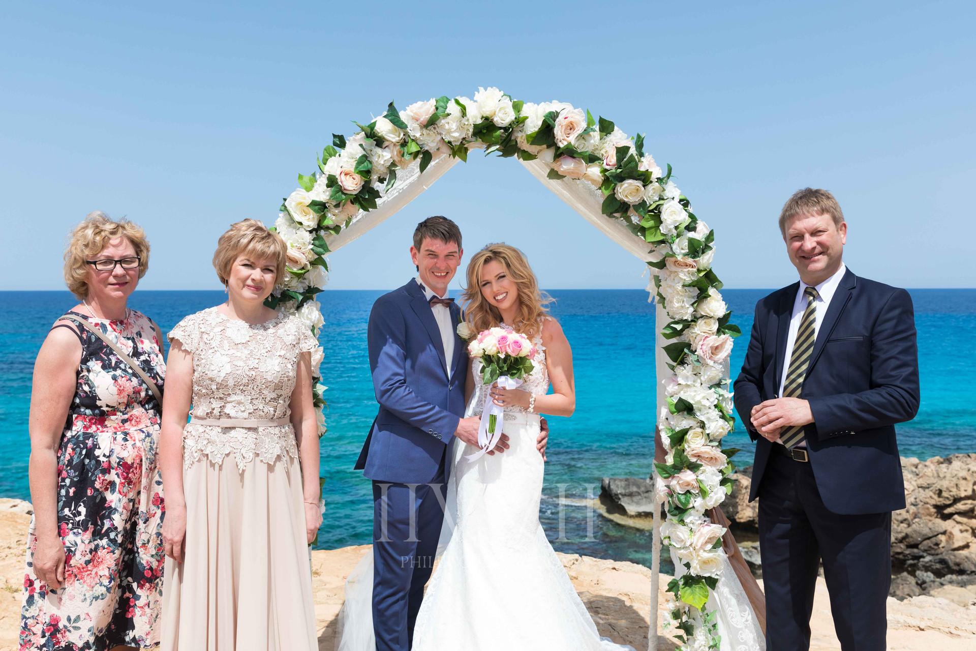 Gintare and Albertui Wedding-19.jpg