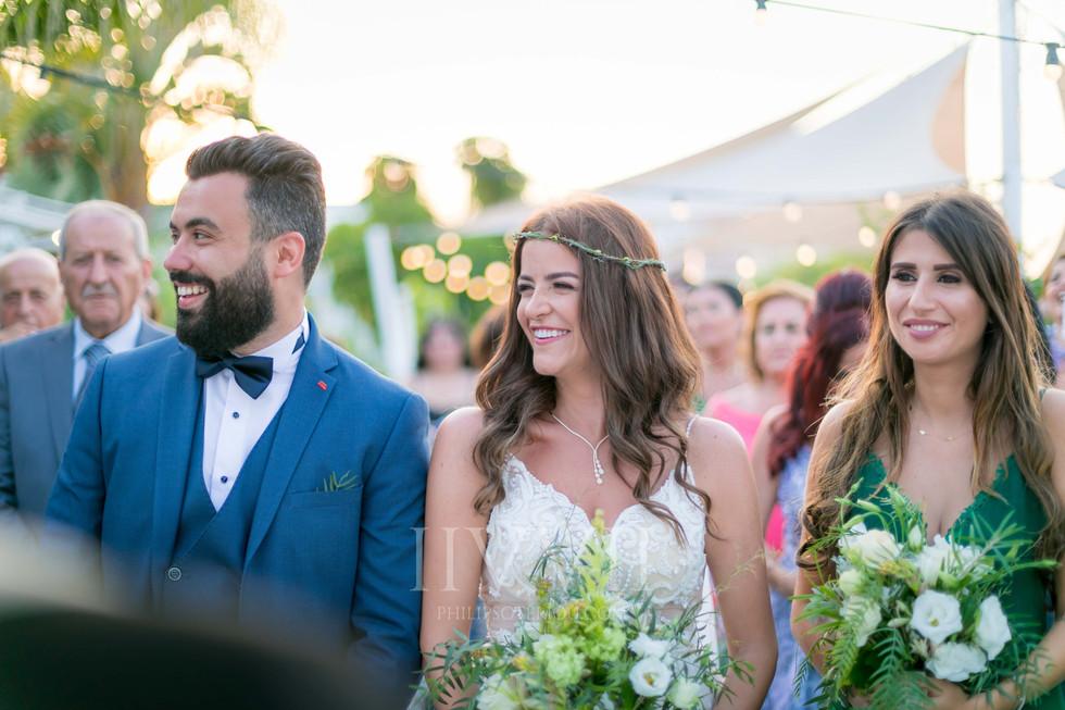 Alain and Cynthia Wedding-38.jpg