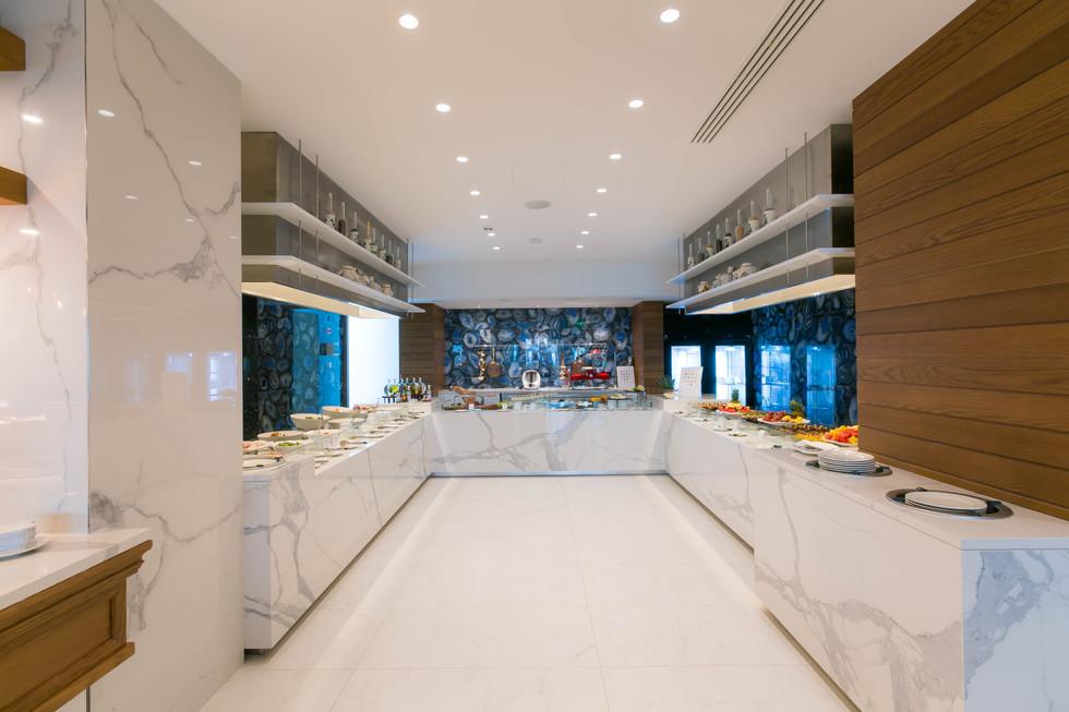 AMAVI HOTEL-23.jpg