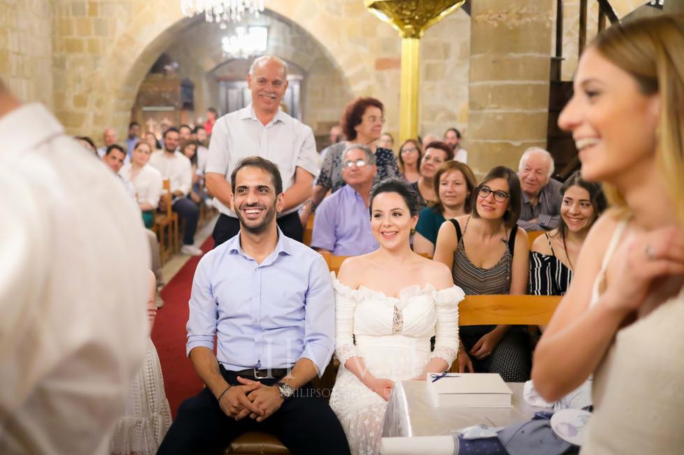 AGGELOS BAPTISM-22.jpg