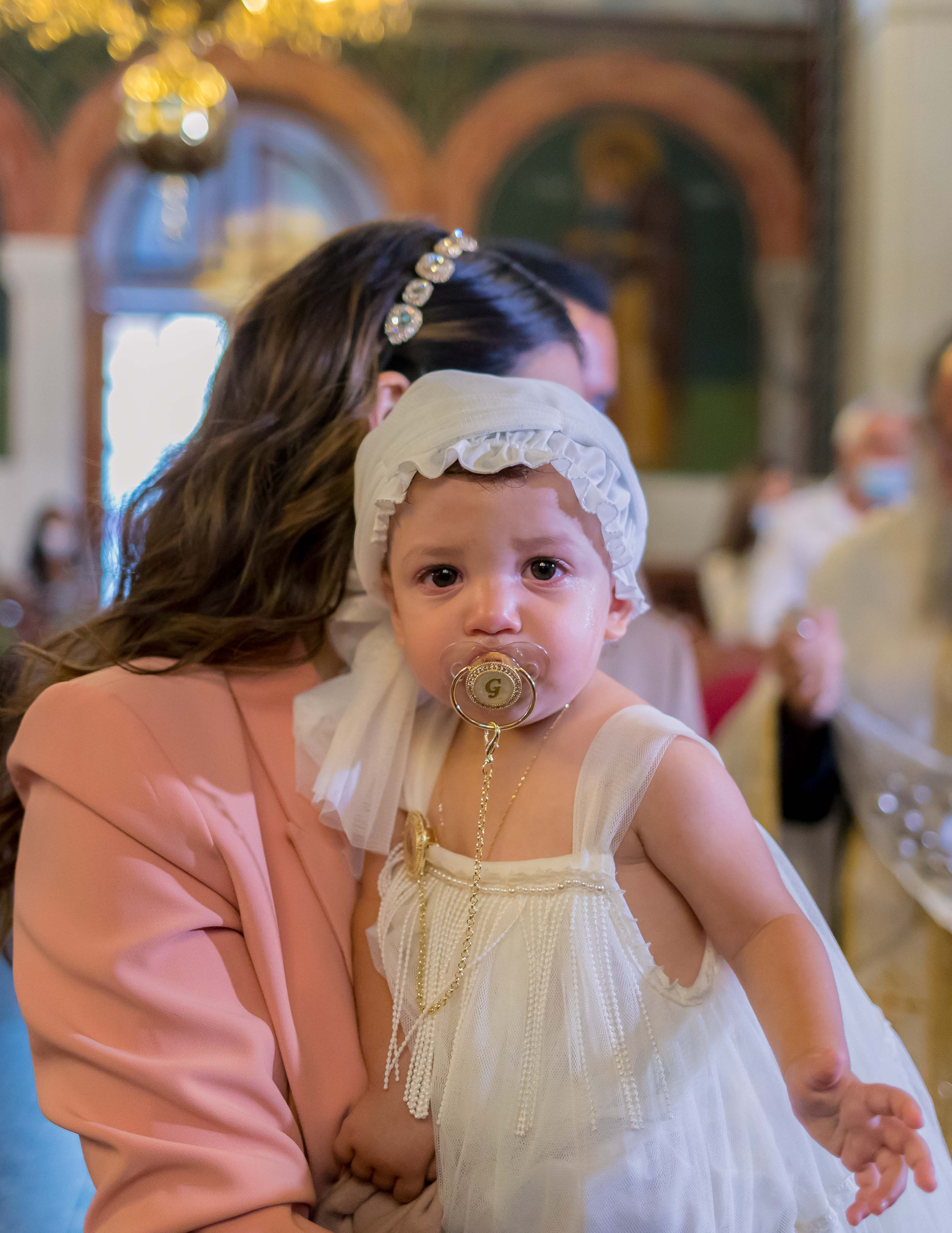 Georgias Christening 1808202043.jpg