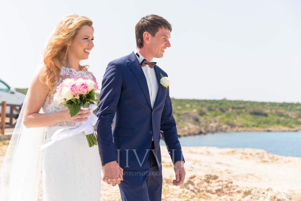Gintare and Albertui Wedding-26.jpg