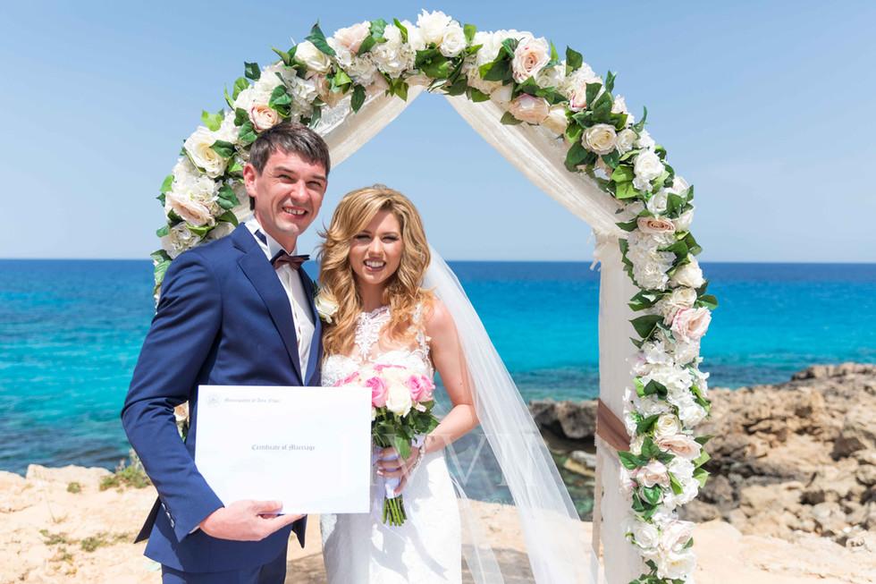 Gintare and Albertui Wedding-17.jpg
