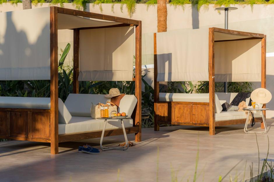 Cavo Zoe Seaside Hotel-45.jpg