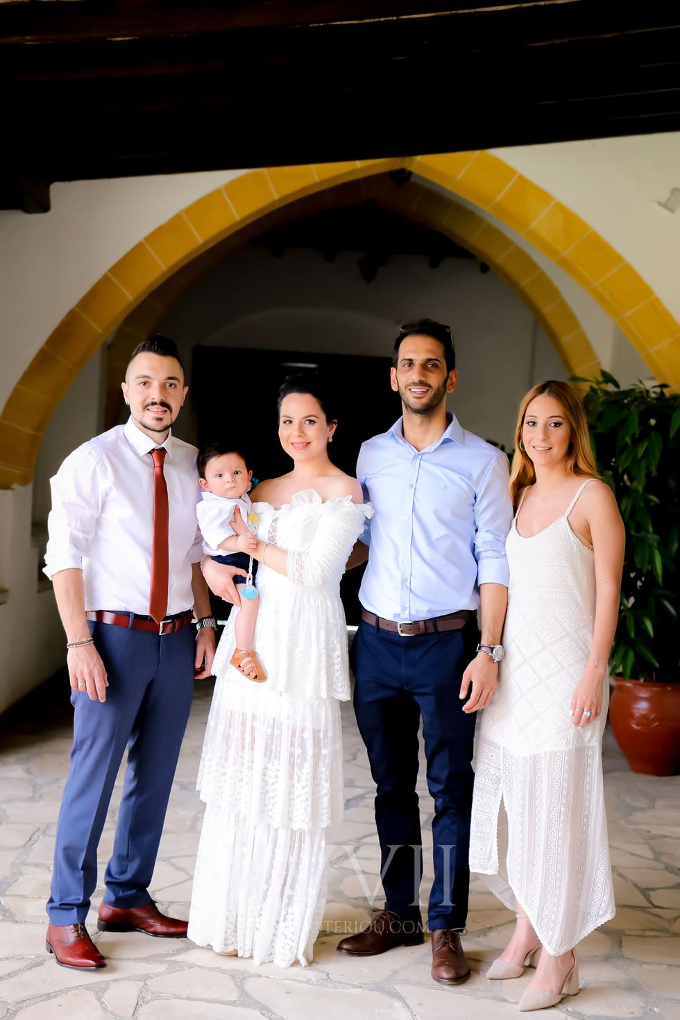 AGGELOS BAPTISM-6.jpg