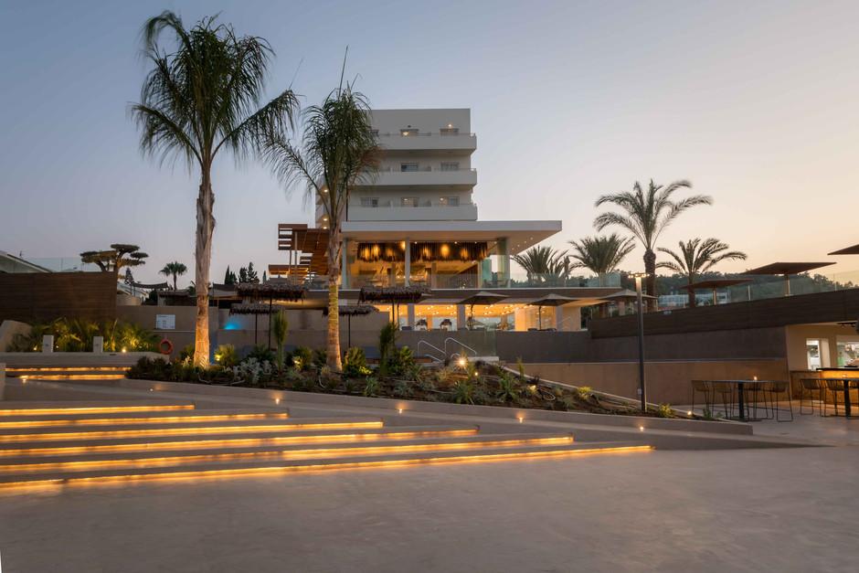 Cavo Zoe Seaside Hotel-7.jpg