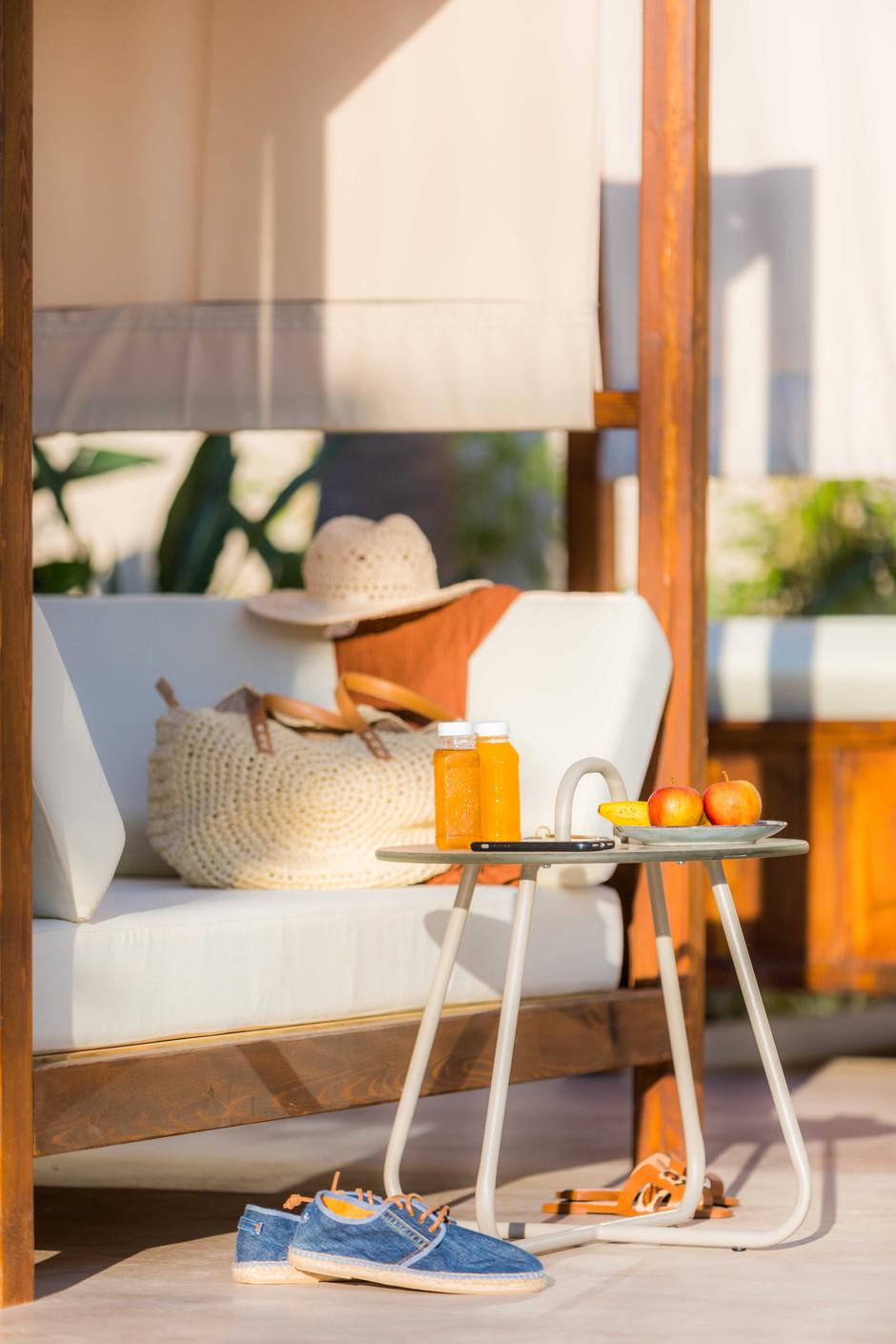 Cavo Zoe Seaside Hotel-50.jpg