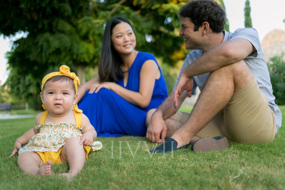 Iacovou Family-9.jpg