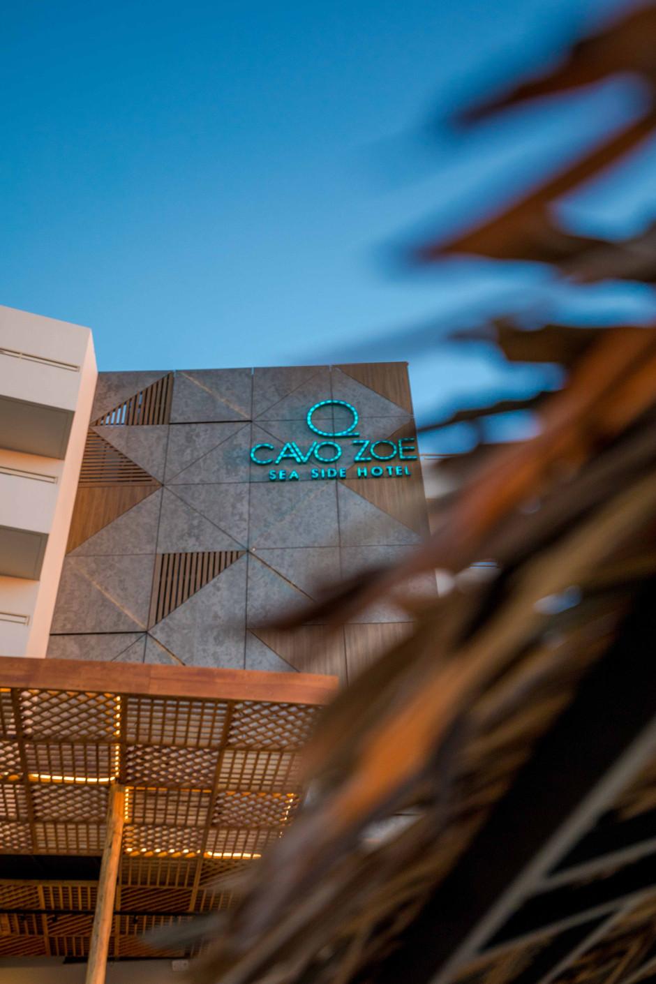 Cavo Zoe Seaside Hotel-33.jpg