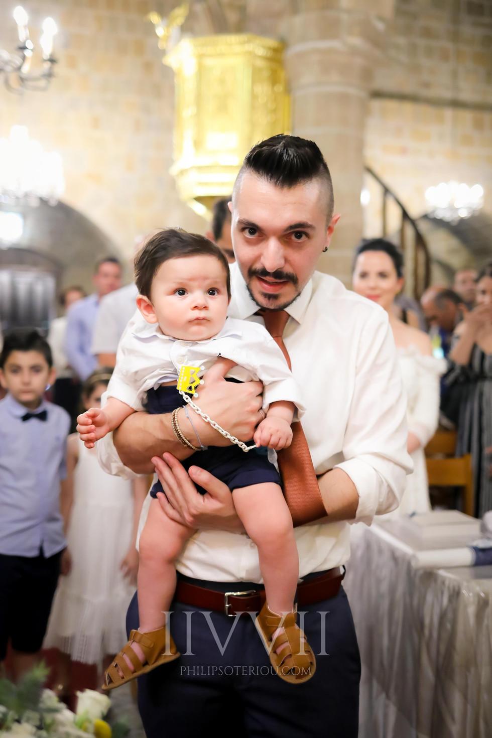 AGGELOS BAPTISM-18.jpg