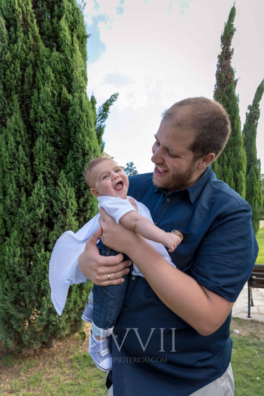 LOIZOS BAPTISM-8.jpg