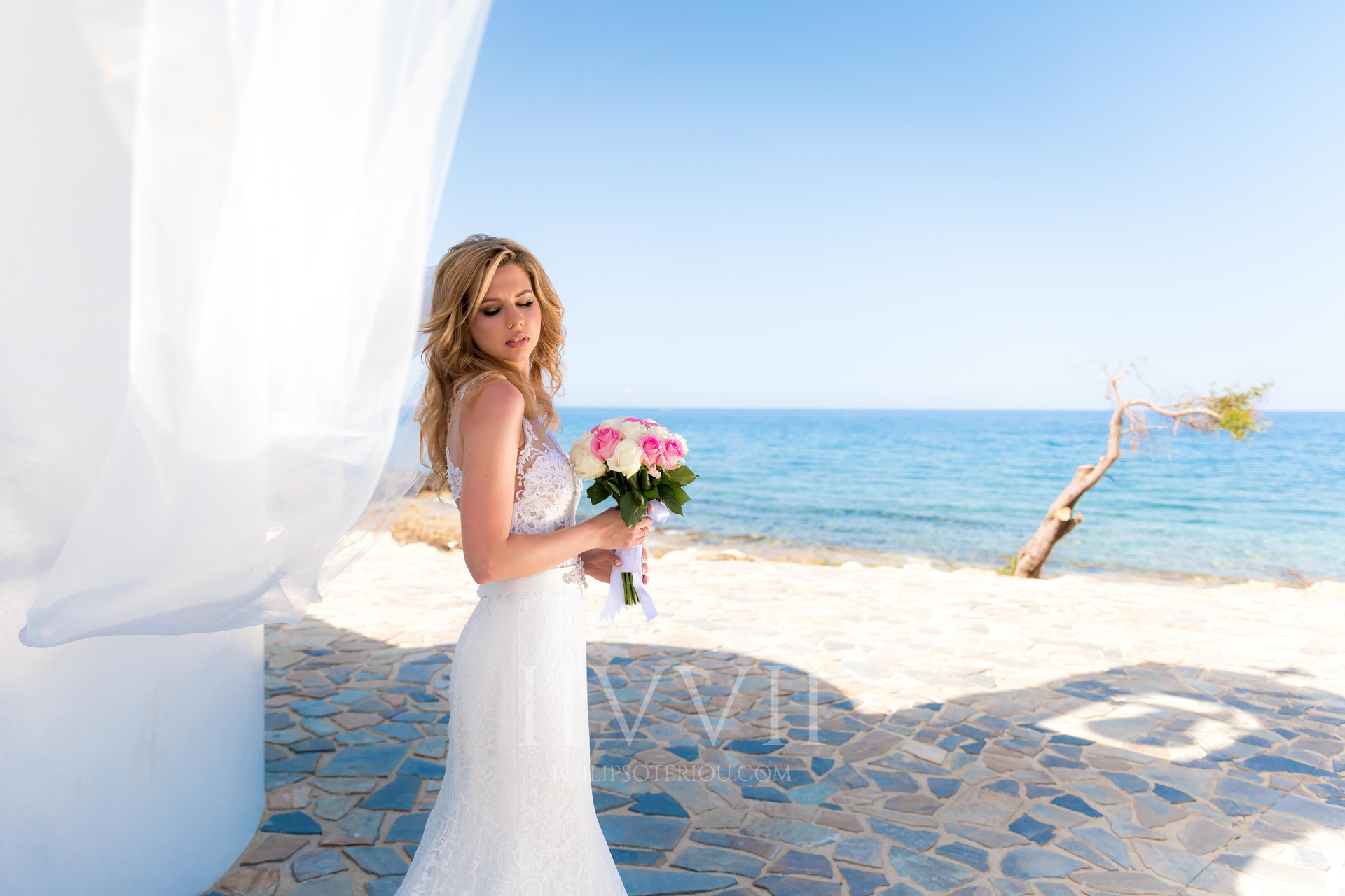 Gintare and Albertui Wedding-37.jpg