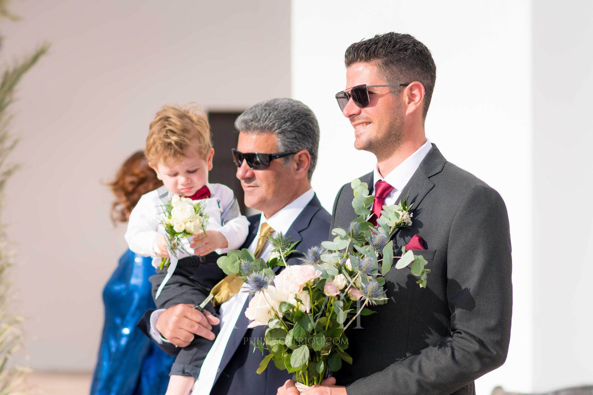 Sotos and Eleni Wedding-51.jpg
