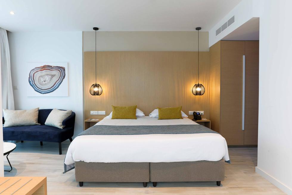 LEONARDO CRYSTAL COVE HOTEL-2.jpg