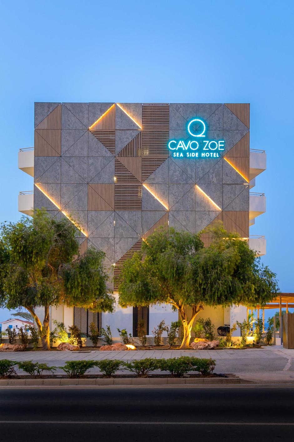 Cavo Zoe Seaside Hotel-15.jpg